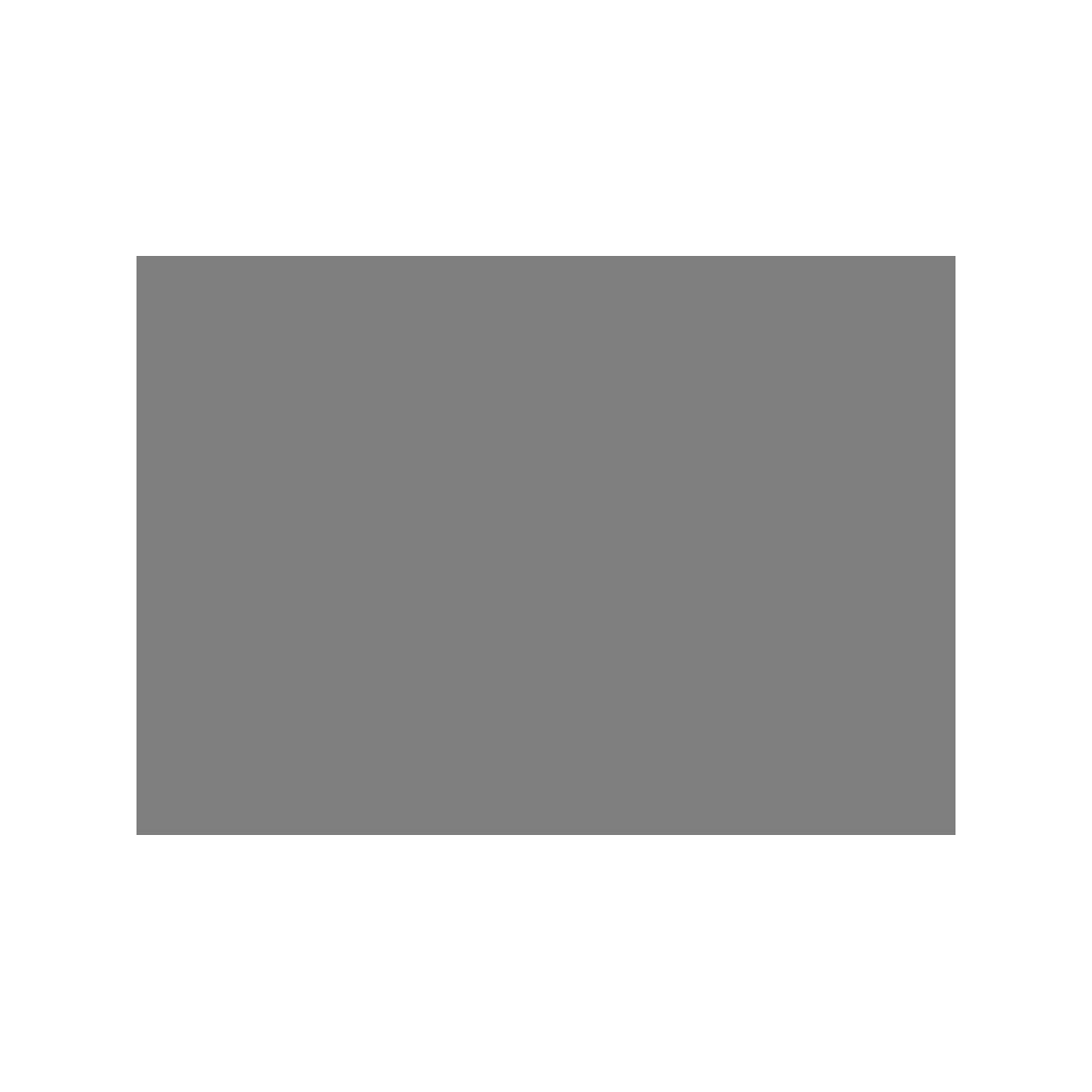 Resources Resources wordpress logo